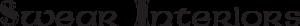 Swear Interiors Logo